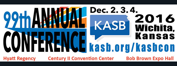 P1 Group hosts session at KASB conference