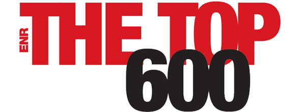 P1 Group named a 2017 Top 600 Specialty Contractor